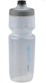 Specialized drikkedunk 23 OZ PURIST HYDROFLO