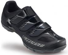 Specialized Sport MTB sko