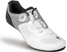 7b9c6d943a9 Cykelbeklædning - Køb cykelbeklædning til mænd og kvinder