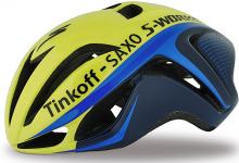 Tinkoff-Saxo