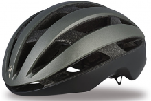 Specialized AIRNET hjelm