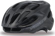 Sort Specialized hjelm