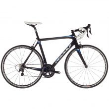 Ridley Fenix 10 Ready2 Ride