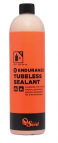 ORANGE SEAL Endurance Tubeless væske 473 ml