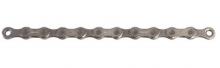 SRAM Kæde PC-1031