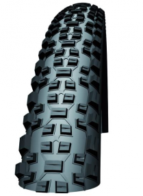Schwalbe Racing Ralph Performance Foldedæk 29x2,25