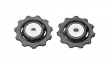 sram-pulley-hjul-road-forcerivalapex