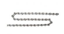 Shimano Ultegra Deore XT 11-speed kæde
