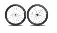 Profile Design 58 Twenty Four Carbon Clincher Hjulsæt