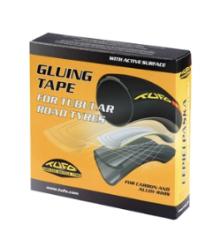 Tufo Tape