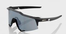 100% Speedcraft Long Lens Solbriller
