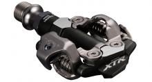 XTR Pedal