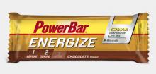 Powerbar Energize