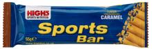 High5 Sportsbar Energibar