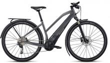 Specialized TURBO VADO 3.0 NB Dame El-cykel 2017