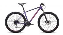 Specialized Rockhopper Expert 29 Purple Xocc Edition