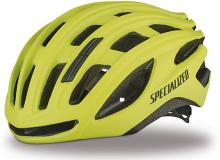 Specialized Propero 3 Cykelhjelm Gul