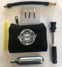 DYNAPLUG Air Kit med CO2