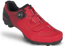 Specialized Expert MTB sko