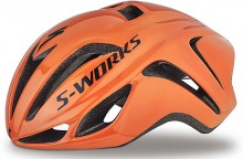 S-Works Evade Hjelm Olympic