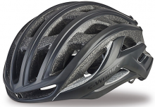 S-Works Prevail II i sort