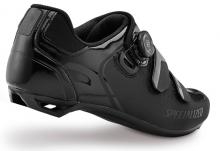 Specialized Comp Landevejs sko