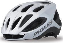 Align hjelm