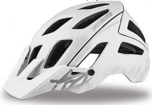 Specialized AMBUSH hjelm