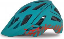 Enduro hjelm