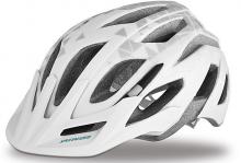 trail hjelm