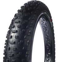 Specialized GROUND CONTROL Fatbike dæk 26X4.0