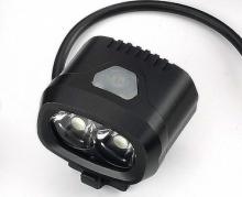 Mixbike LED lygte 2000