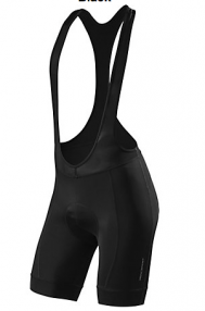 Specialized RBX Sport Bibshorts