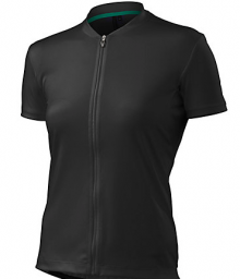 Specialized RBX SPORT JERSEY i sort