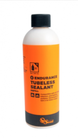 ORANGE SEAL Endurance Tubeless væske 237