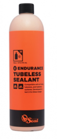 ORANGE SEAL Subzero Tubeless væske 473 ml