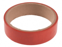 ORANGE SEAL Rimtape