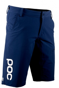 POC Trail dameshorts