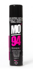 MUC-OFF MO-94 Multispray olie