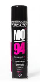 MUC-OFF MO-94 Multispray olie