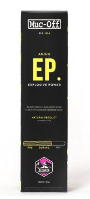 MUC-OFF Amino Explosive Power Cream