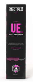 MUC-OFF Amino Ultra Endurance Cream
