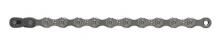 SRAM Kæde PC-1110