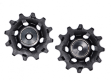 SRAM Pulley hjulsæt GX/XO1/X1/CX1