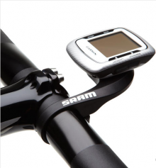 SRAM Garmin Holder Road Quickview