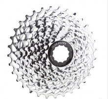SRAM Kassette PG-1050 10 speed