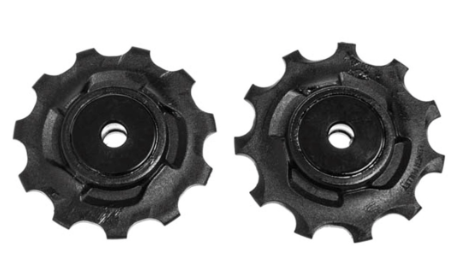 SRAM Pulleyhjul X9/X7 Type 2