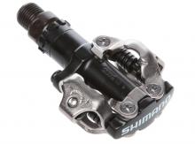 Shimano SPD-M520 MTB Pedal