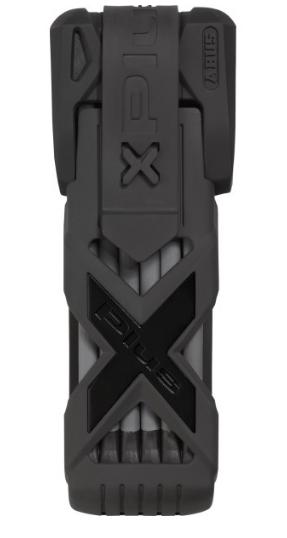 Foldelås Bordo Granit X-Plus