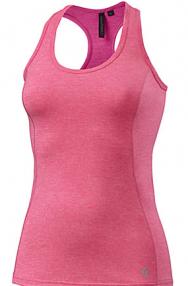 Specialized Shasta Tanktop Pink